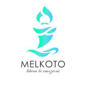 logo melkoto