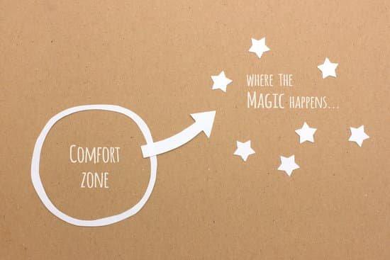 Sfide ne abbiamo? Un salto verso la magia.