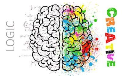 RIflessivo vs emotivo, tu da che parte stai?